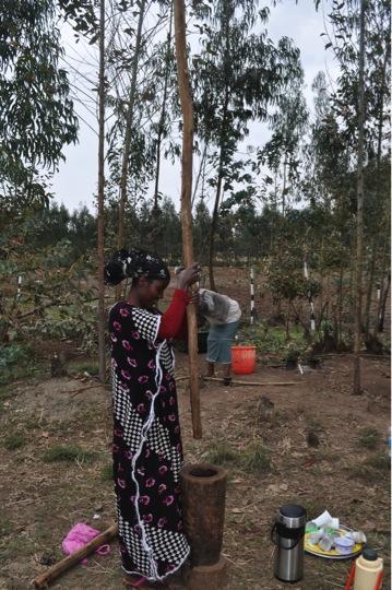 9-Ethiopia.jpg