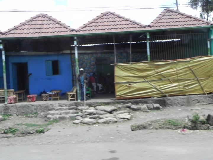 8-Ethiopia.jpg