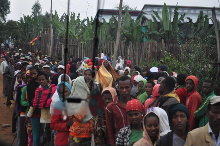 14-Ethiopia.jpg