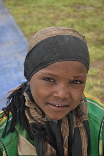 18-Ethiopia.jpg