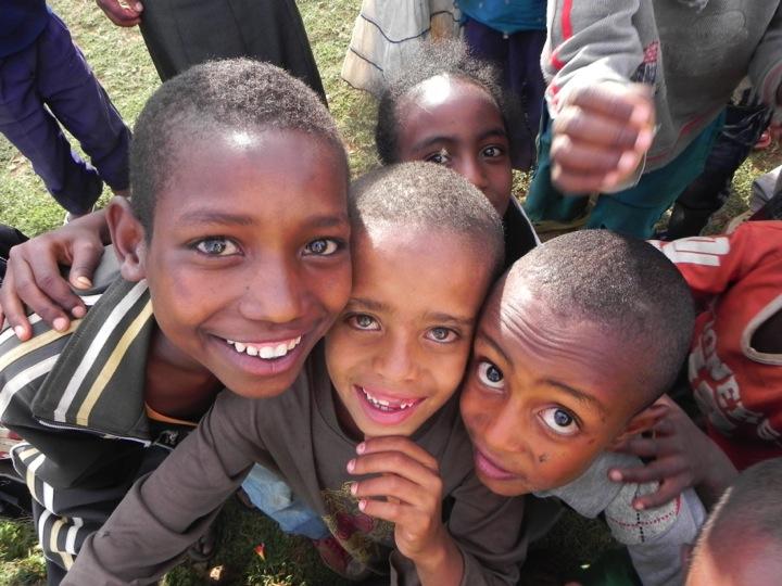 17-Ethiopia.jpg