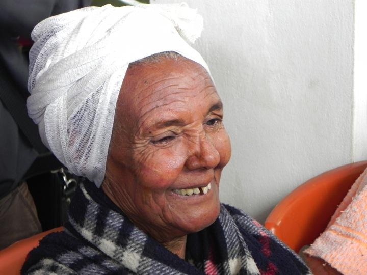 30-Ethiopia.jpg