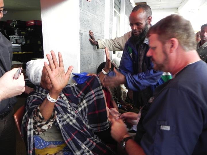 31-Ethiopia.jpg