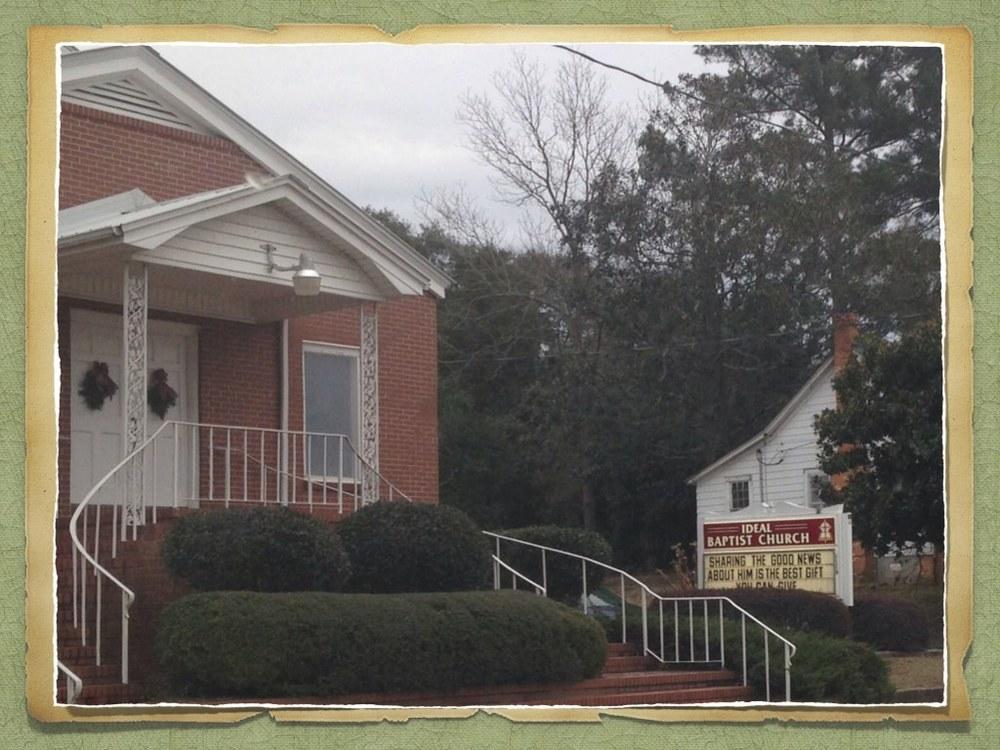 Church Polity 2014-02-22.003.jpg