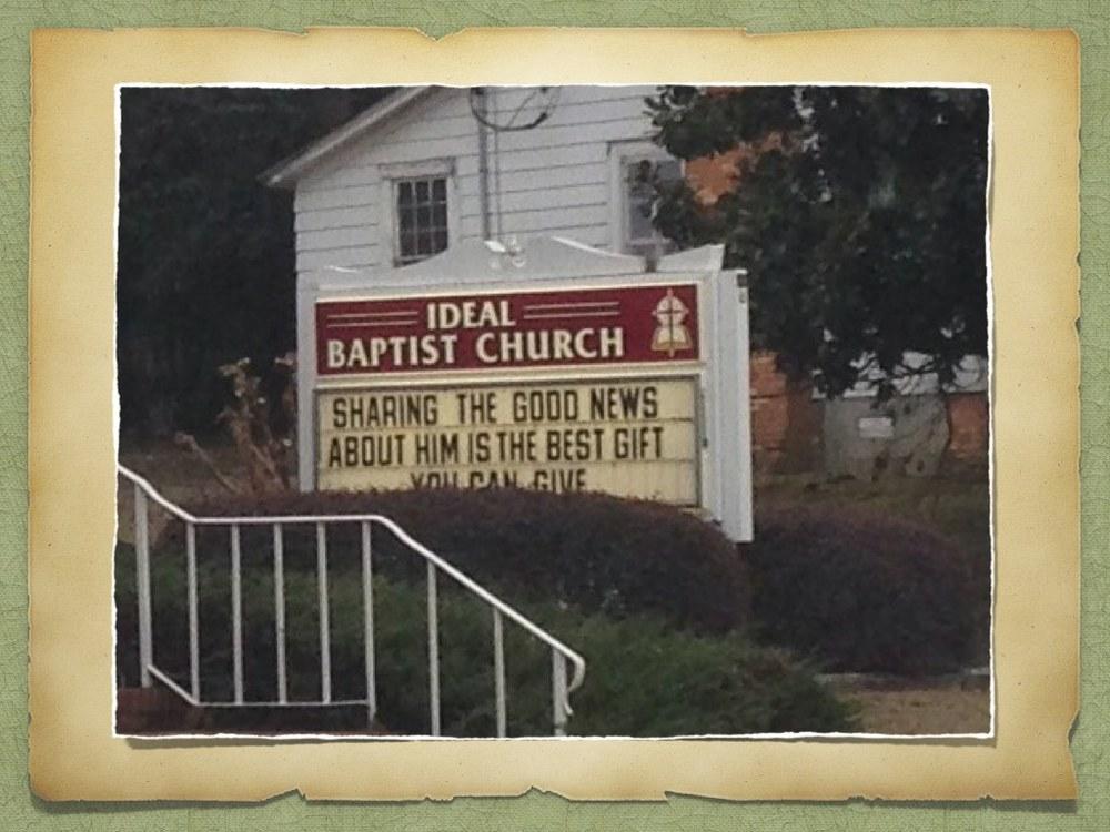 Church Polity 2014-02-22.004.jpg