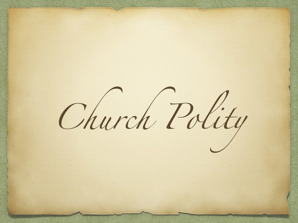 Church Polity 2014-02-22.005.jpg