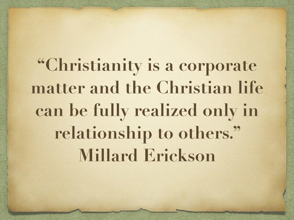 Church Polity 2014-02-22.006.jpg