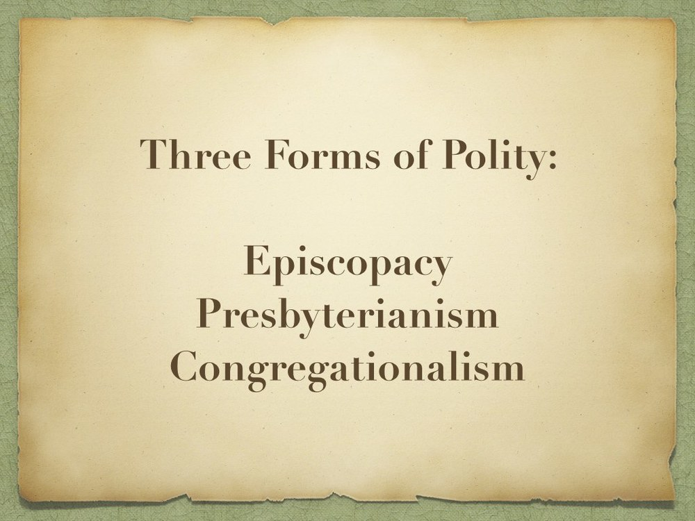 Church Polity 2014-02-22.007.jpg