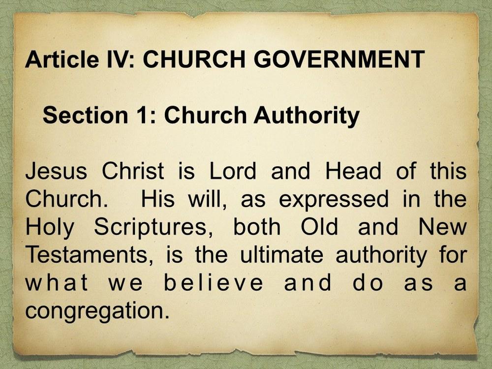 Church Polity 2014-02-22.011.jpg