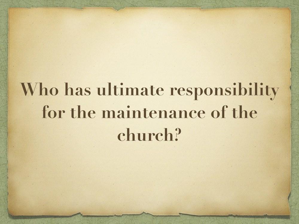 Church Polity 2014-02-22.013.jpg