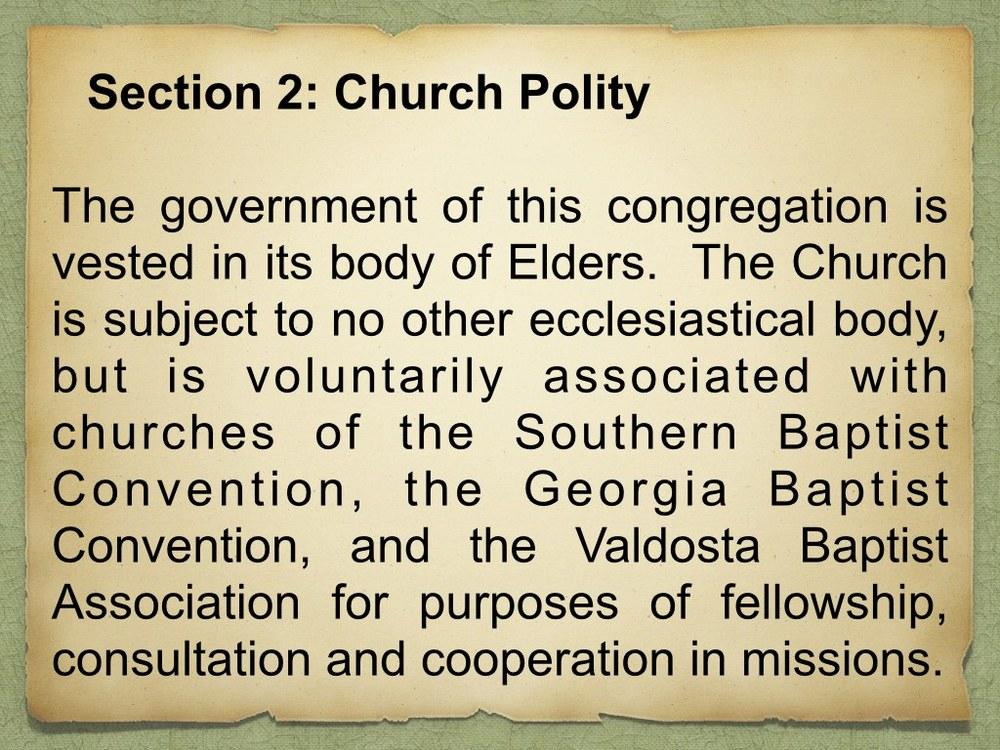 Church Polity 2014-02-22.012.jpg