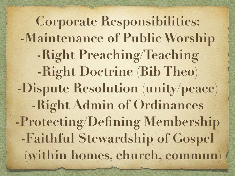 Church Polity 2014-02-22.014.jpg