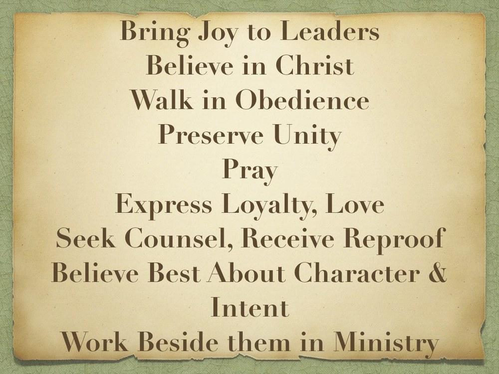 Church Polity 2014-02-22.015.jpg