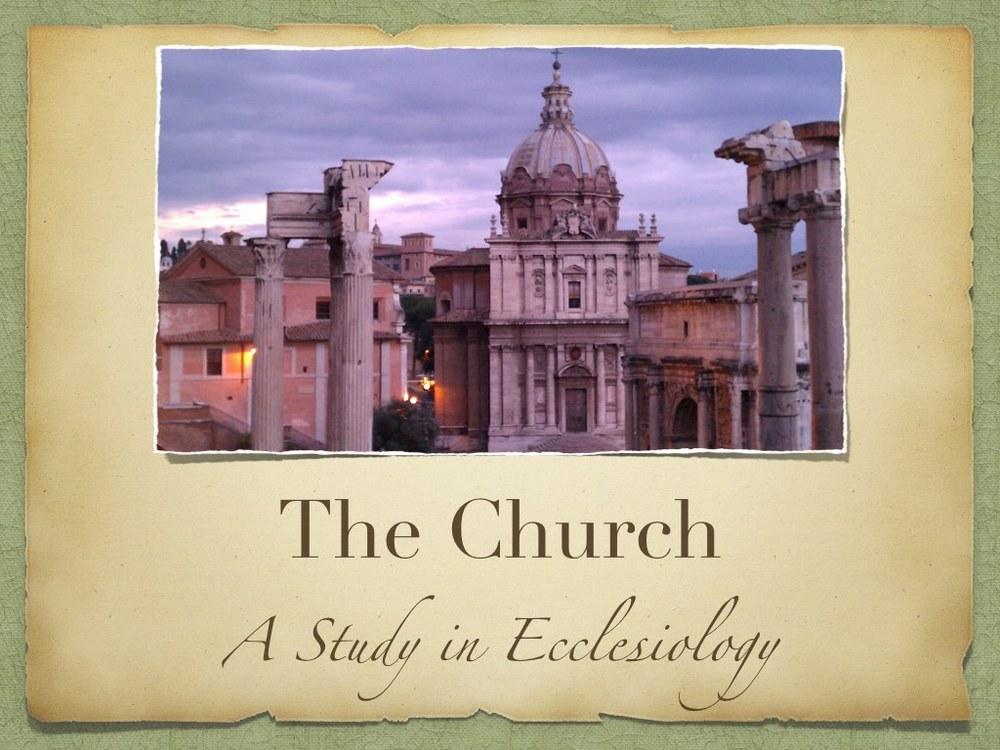 Discipline of Church.001.jpg