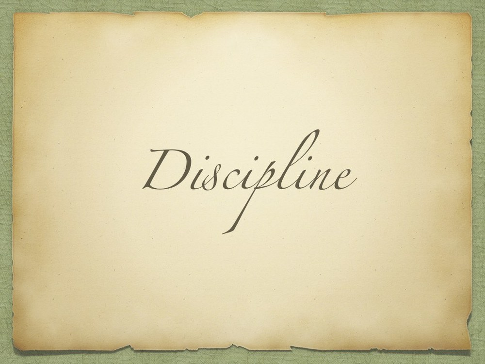 Discipline of Church.004.jpg