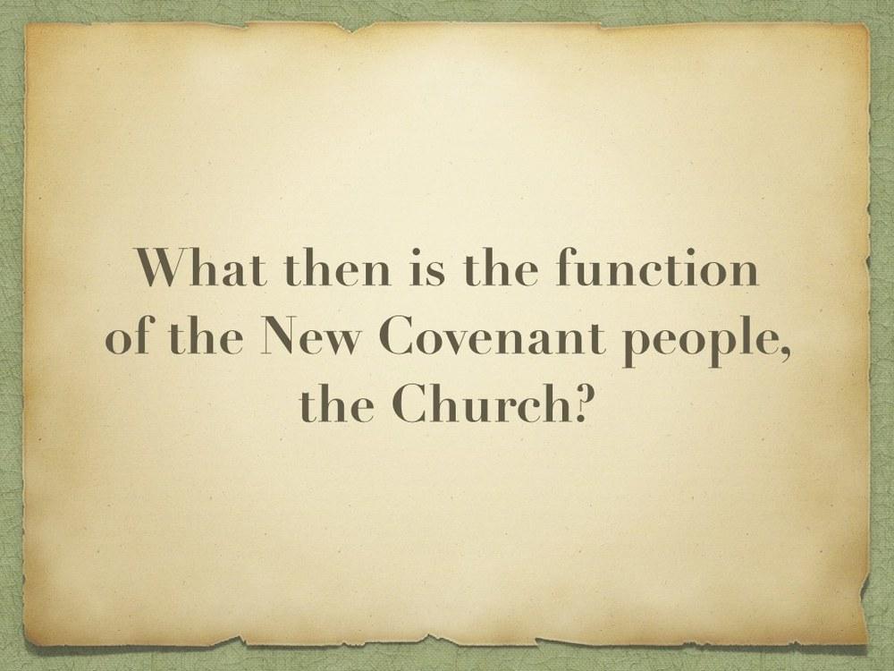 Discipline of Church.006.jpg