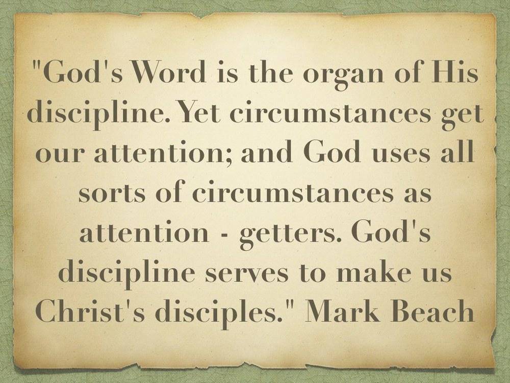 Discipline of Church.008.jpg