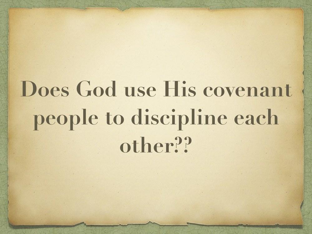 Discipline of Church.009.jpg