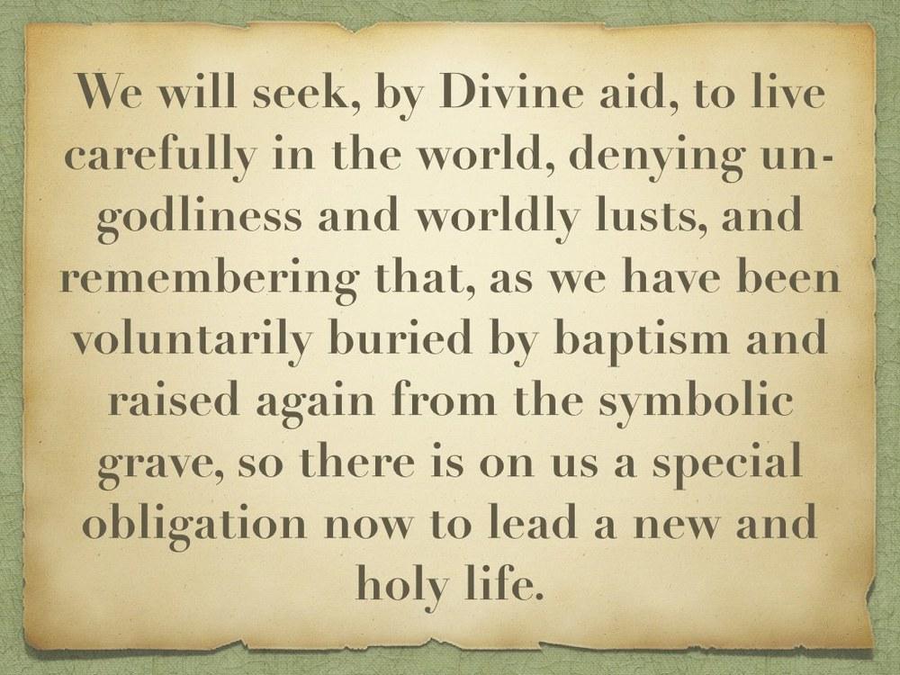 Discipline of Church.011.jpg