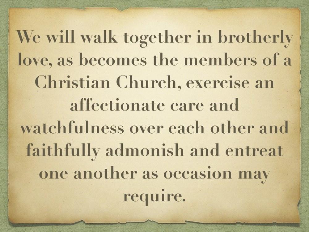 Discipline of Church.012.jpg