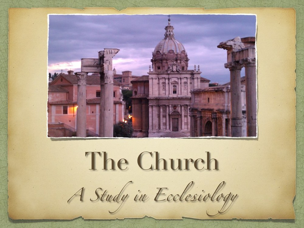 The Hope of the Church Part 1.001.jpg