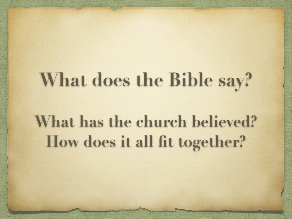 The Hope of the Church Part 1.003.jpg