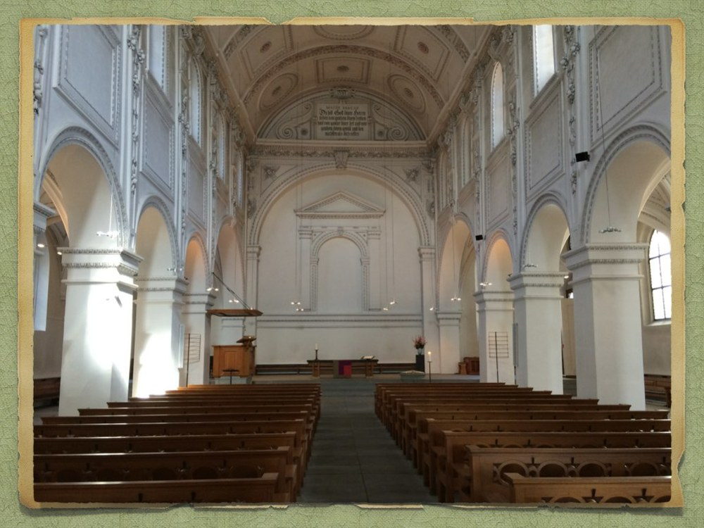 The Hope of the Church Part 1.007.jpg