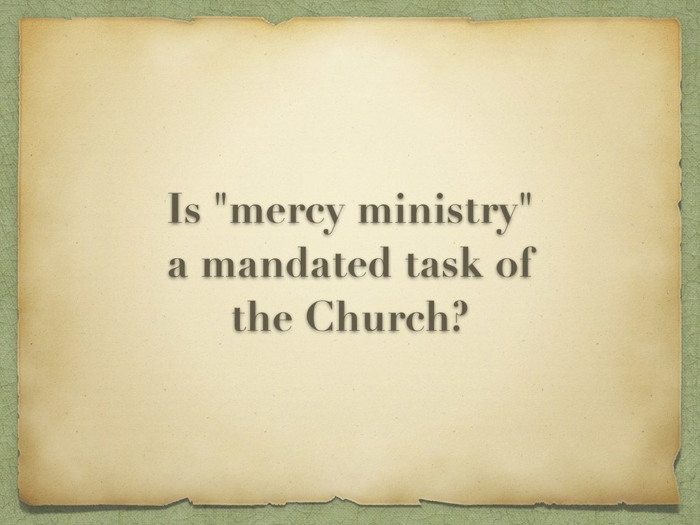 The Hope of the Church Part 1.010.jpg