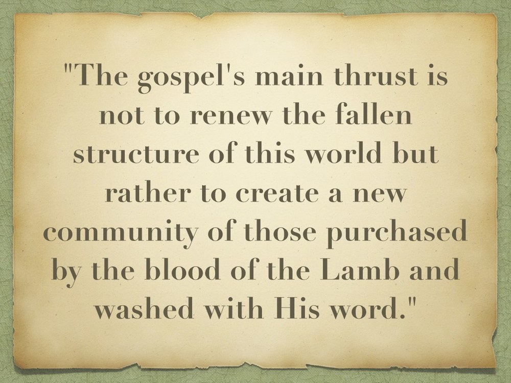 The Hope of the Church Part 1.012.jpg