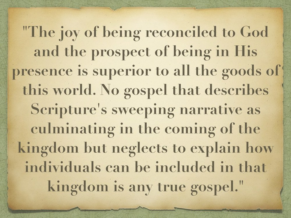 The Hope of the Church Part 1.013.jpg