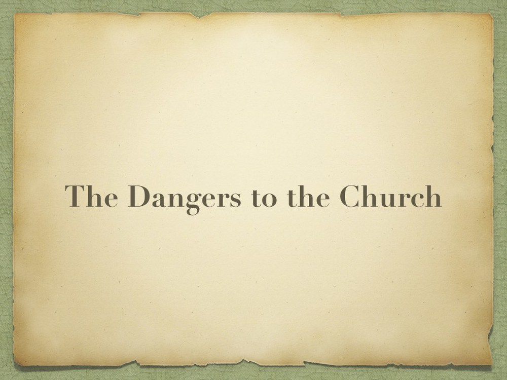 Threats to the Church, P1.002.jpg