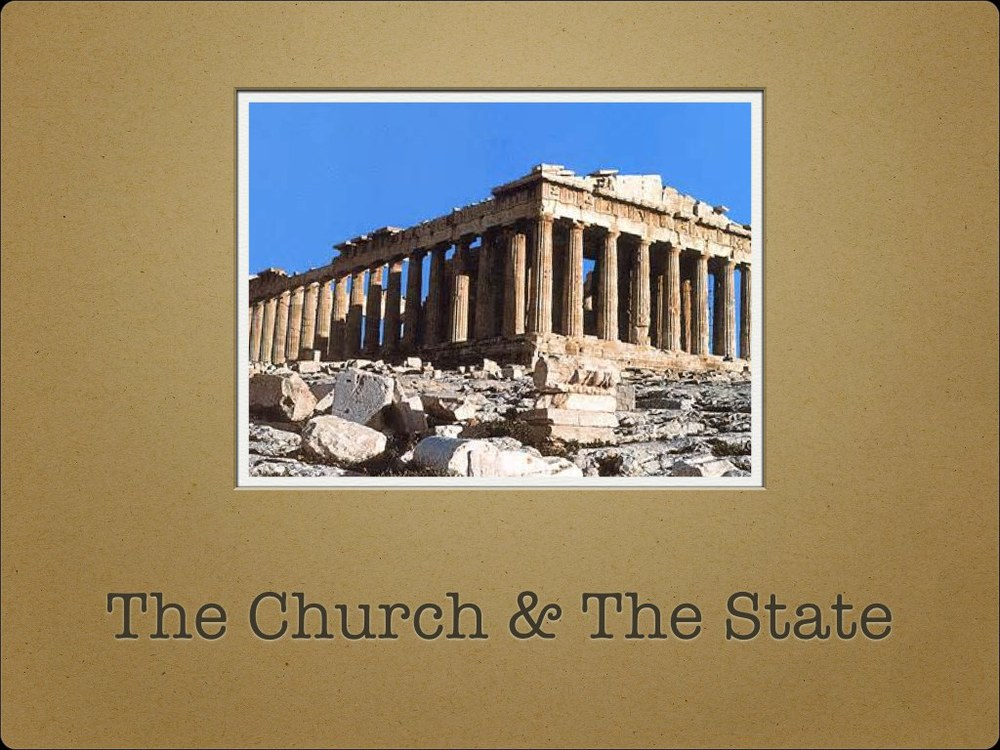 Church and State, P2.001.jpg