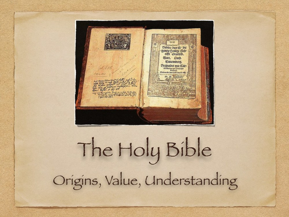 What is the Bible?.001.jpg
