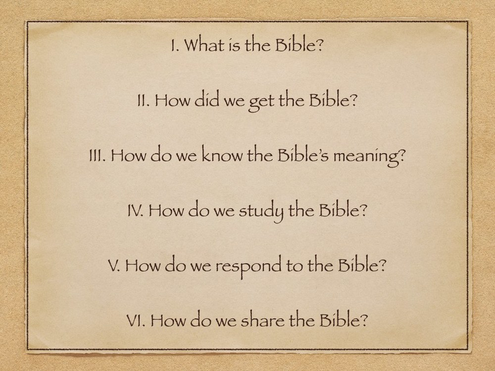 What is the Bible?.009.jpg