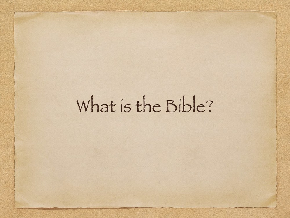 How Did We Get the Bible? P2.002.jpg