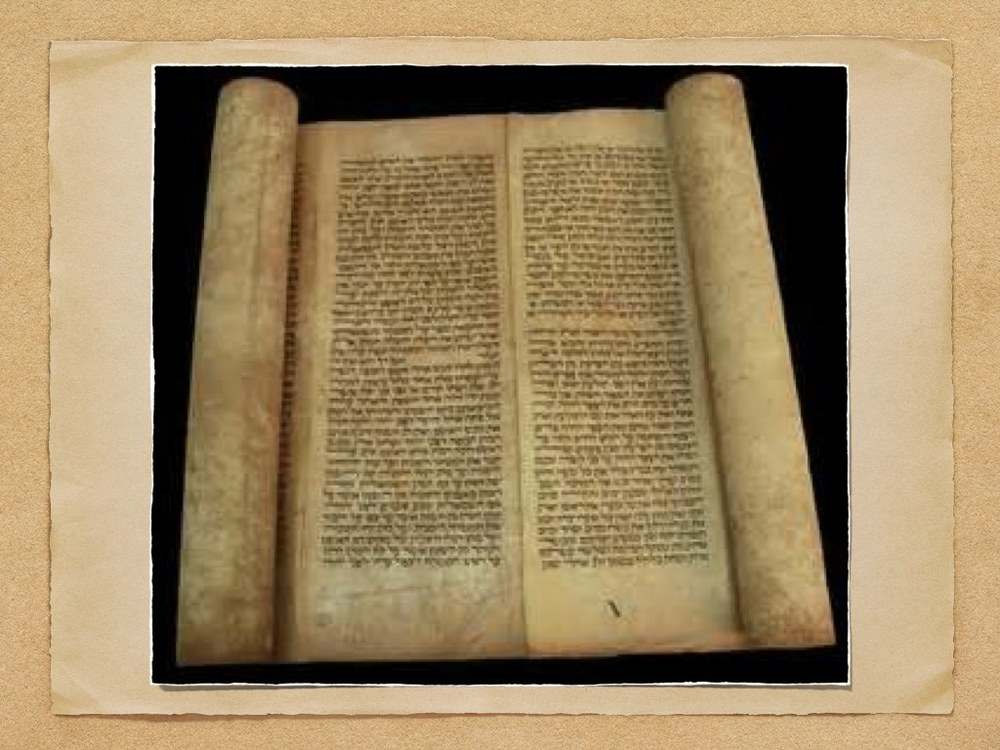How Did We Get the Bible? P2.011.jpg