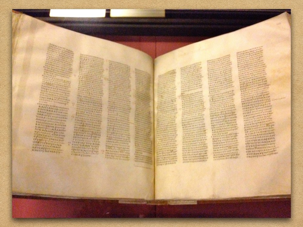 How Did We Get the Bible? P2.022.jpg