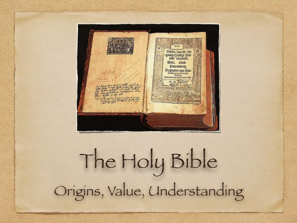How did we get the Bible P5.001.jpg