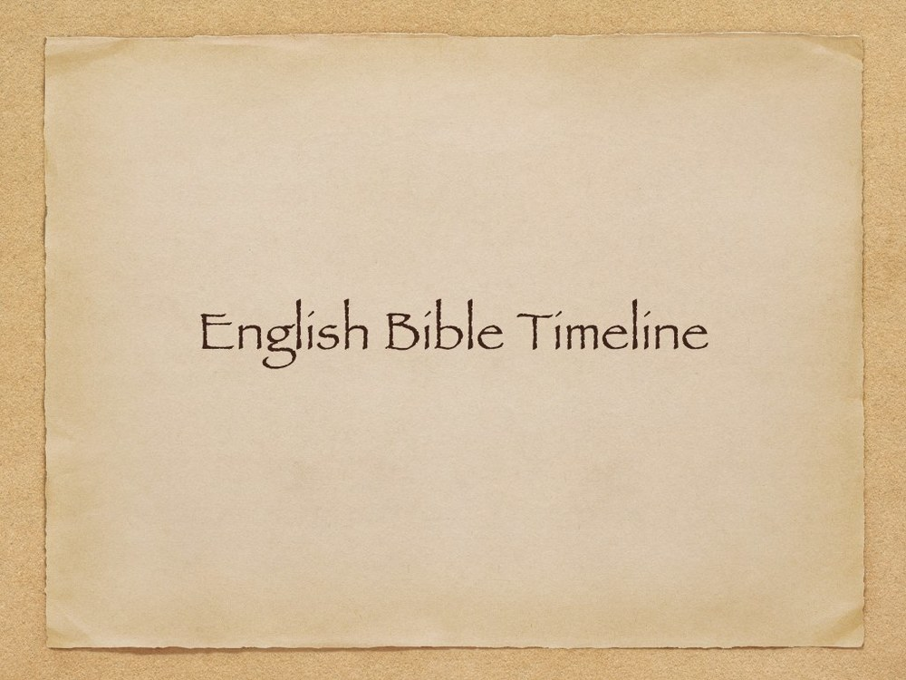 How did we get the Bible P5.020.jpg