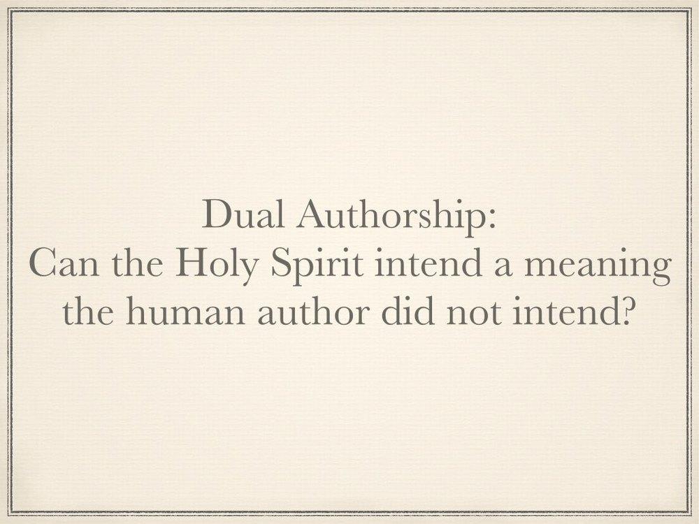 How do we understand the Bible P3.009.jpg
