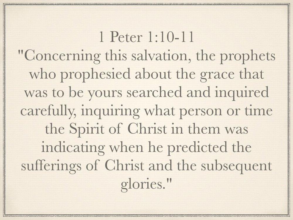 How do we understand the Bible P3.011.jpg