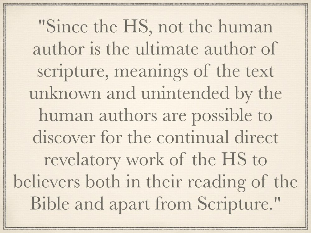How do we understand the Bible P3.010.jpg