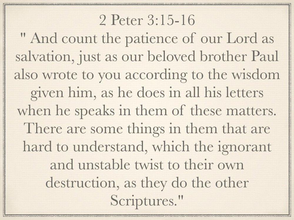 How do we understand the Bible P4.007.jpg