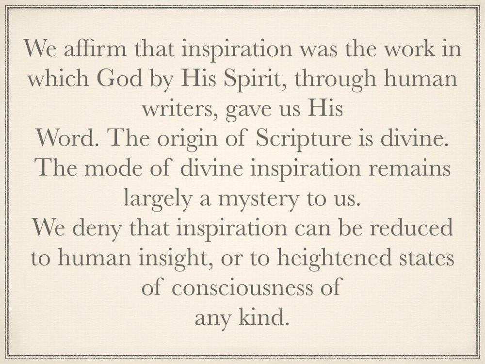 How do we understand the Bible P5.010.jpg