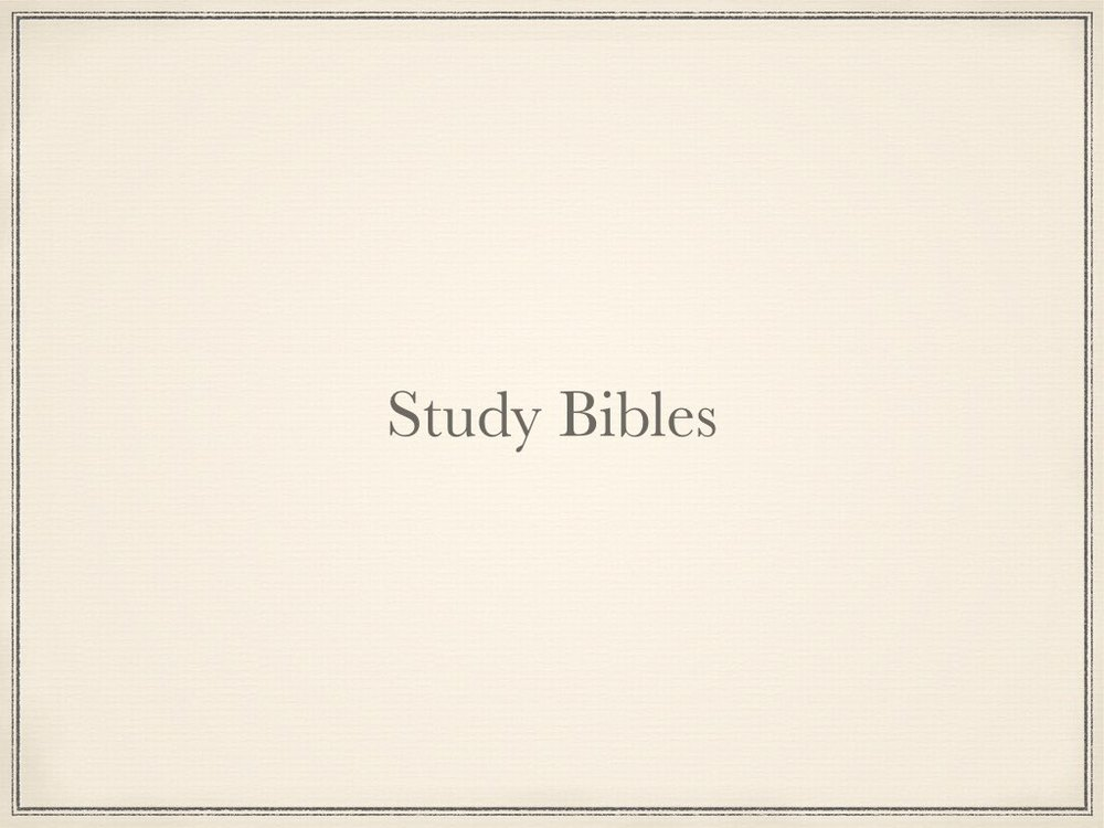 How do we study the Bible P2.019.jpg