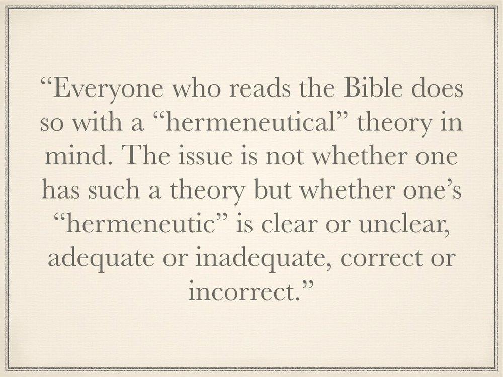 How do we understand the Bible P6.002.jpg