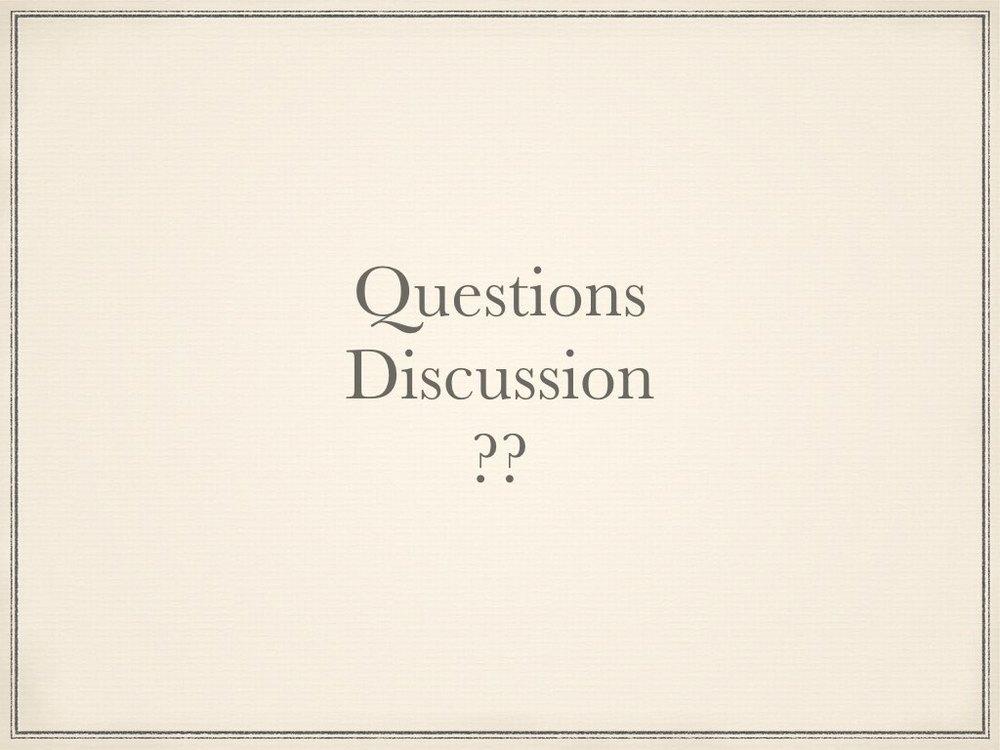 How do we understand the Bible P6.007.jpg