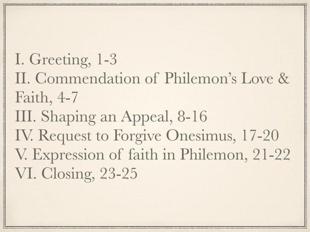 How do we study the Bible P3.006.jpg