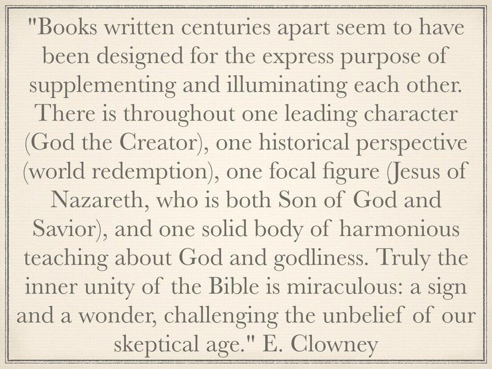 How do we study the Bible, P5.010.jpg