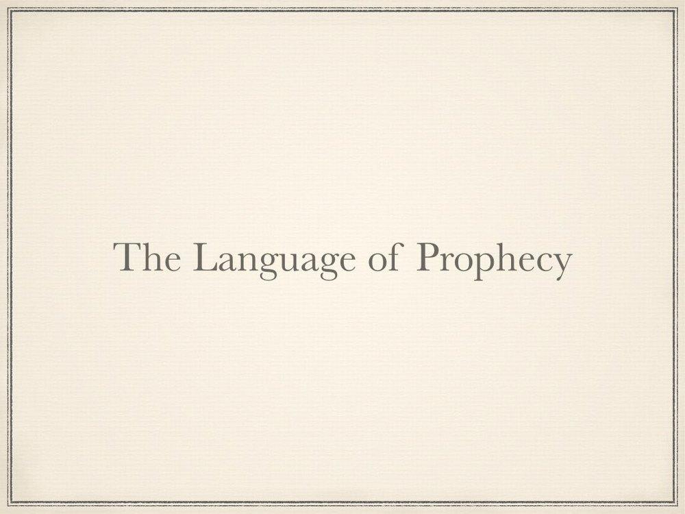 How do we study the Bible? P6.005.jpg